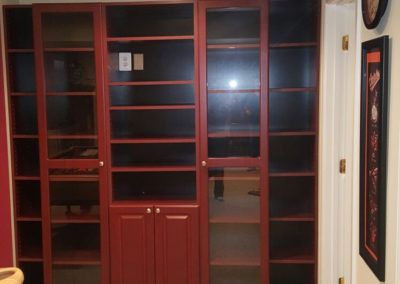 closet-stretchers-hobby-rooms-img_4776