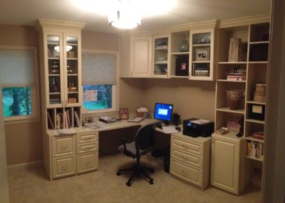 closet-stretchers-home-office-img_0673