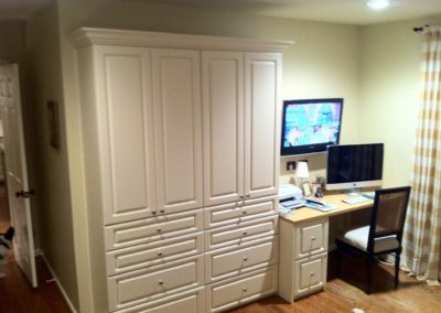 closet-stretchers-home-office-img_0993