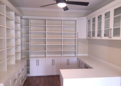 closet-stretchers-home-office-img_1783