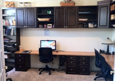 closet-stretchers-home-office-img_4154