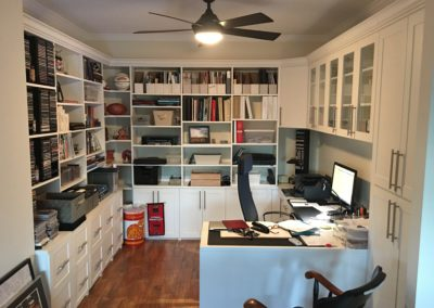 closet-stretchers-home-office-top1