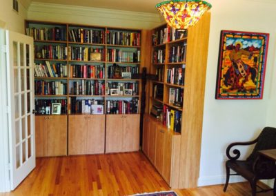 closet-stretchers-library-27