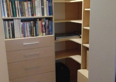 closet-stretchers-library-img_2629