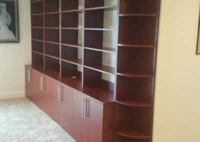 closet-stretchers-library-img_7309