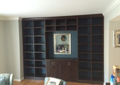 closet-stretchers-library-img_7998