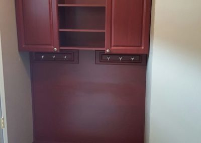 closet-stretchers-mudroom-img_3548