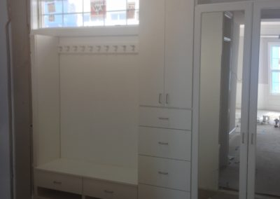 closet-stretchers-mudroom-img_5721