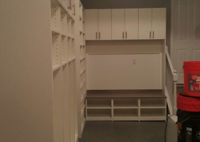 closet-stretchers-mudroom-img_7031