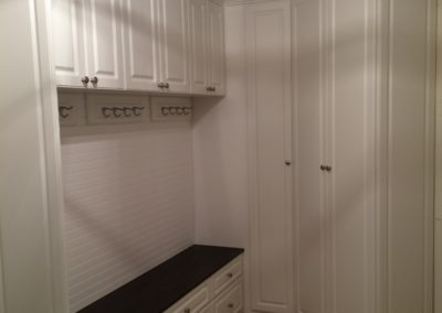 closet-stretchers-mudroom-img_8001