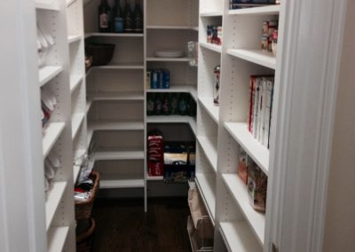closet-stretchers-pantry-8