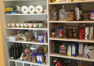closet-stretchers-pantry-img_0335