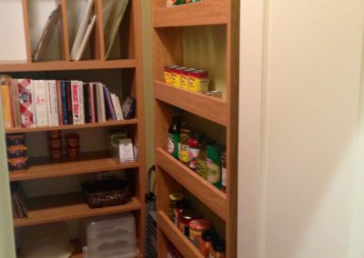 closet-stretchers-pantry-img_0343