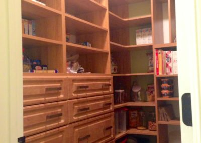 closet-stretchers-pantry-img_0375