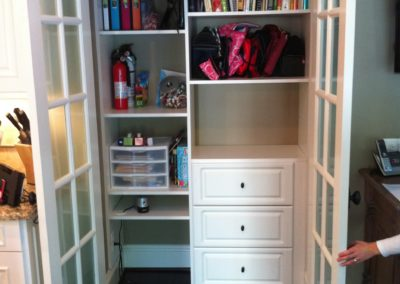 closet-stretchers-pantry-img_1378