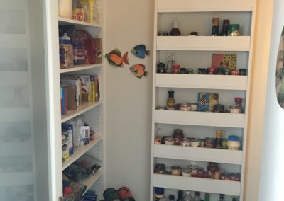 closet-stretchers-pantry-img_2192
