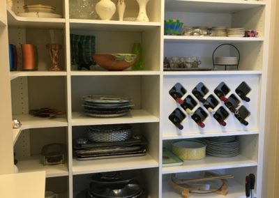 closet-stretchers-pantry-img_5978