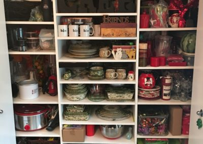 closet-stretchers-pantry-img_6944