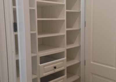 closet-stretchers-pantry-img_7278