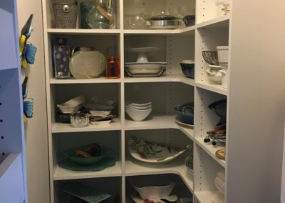 closet-stretchers-pantry-img_8906
