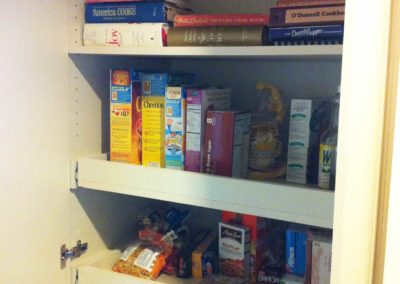 closet-stretchers-pullout-pantry-shelves