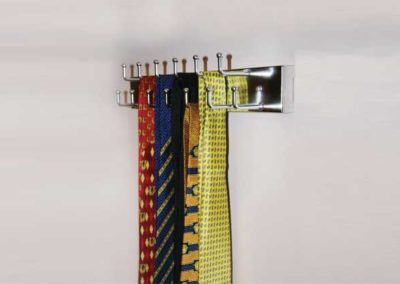 closet-stretchers-tie-rack-cs107
