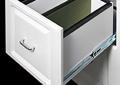 closet-stretchers-white-file-drawer