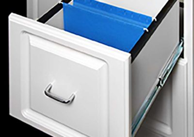 closet-stretchers-white-file-drawer-blue-hanging-folders