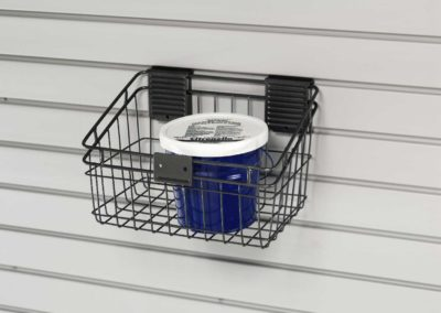 closet-stretchers-garage-accessories-basket
