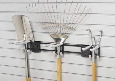 closet-stretchers-garage-accessories-big-tool-rack