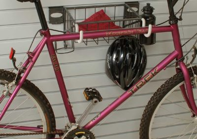 closet-stretchers-garage-accessories-bike-rack-and-basket