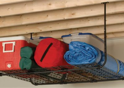 closet-stretchers-garage-accessories-ceiling-rack