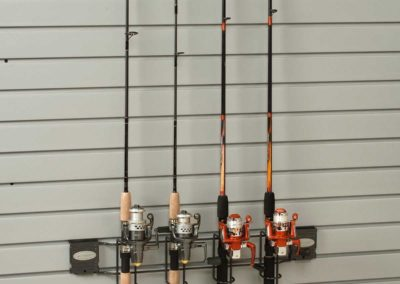 closet-stretchers-garage-accessories-fishing-rod-hooks