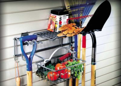 closet-stretchers-garage-accessories-garden-rack-and-basket